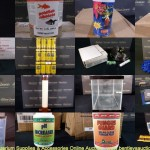 504 Aquatic Supplies & Accessories Lot 1 - 170