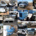 607-sandia-others-vehicles-equipment