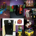 574 iTZ Games