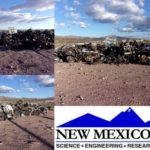 545-new-mexico-tech-scrap