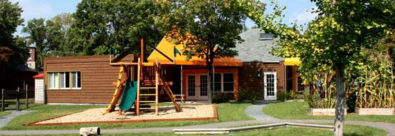 cornerstone montessori school mn