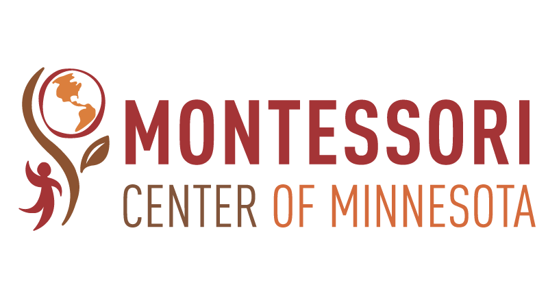 Montessori Center of Minnesota