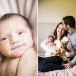 Bay-Area-Family-Portraits23