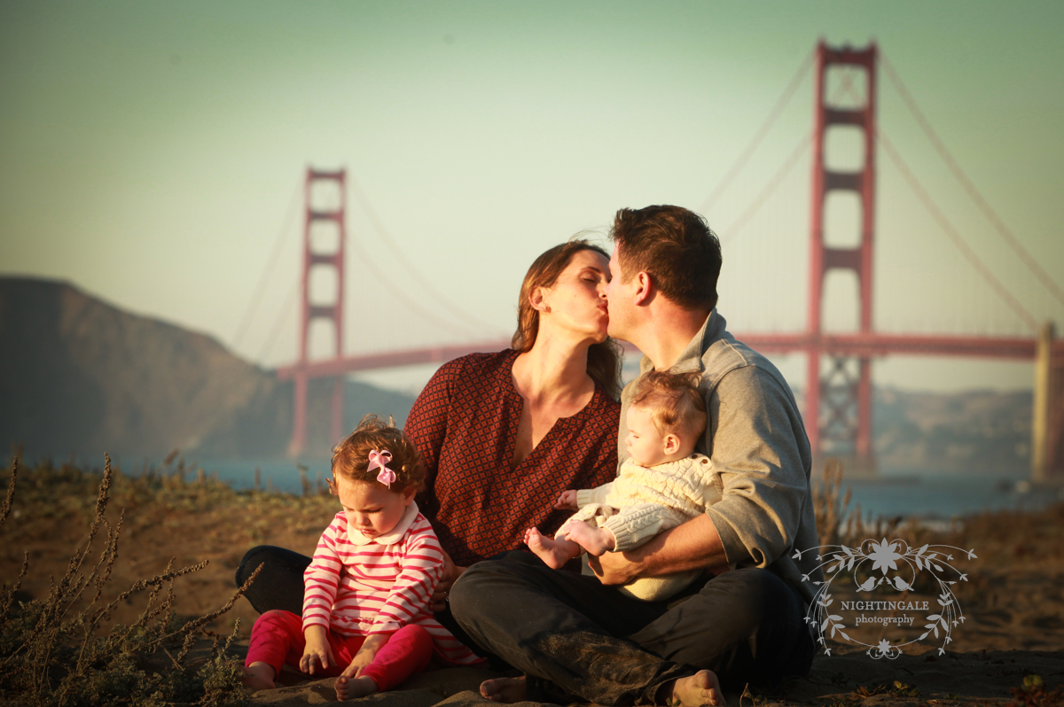 San-Francisco-Family-Portraits