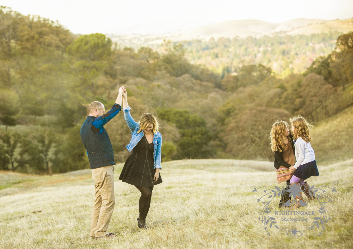 Walnut Creek Photographer