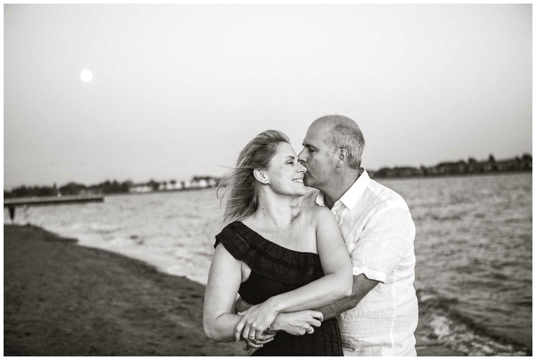 Alameda-Family-Portraits