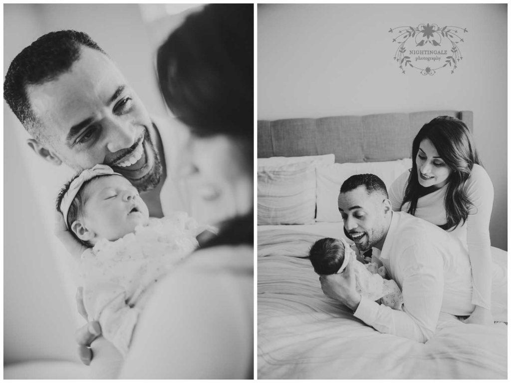 Newborn-Photography-San-Francisco-Bay-Area4