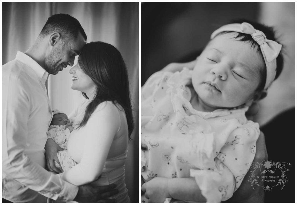 Newborn-Photography-San-Francisco-Bay-Area