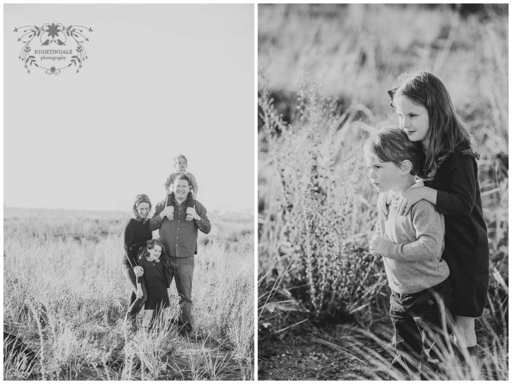 east-bay-family-portraits