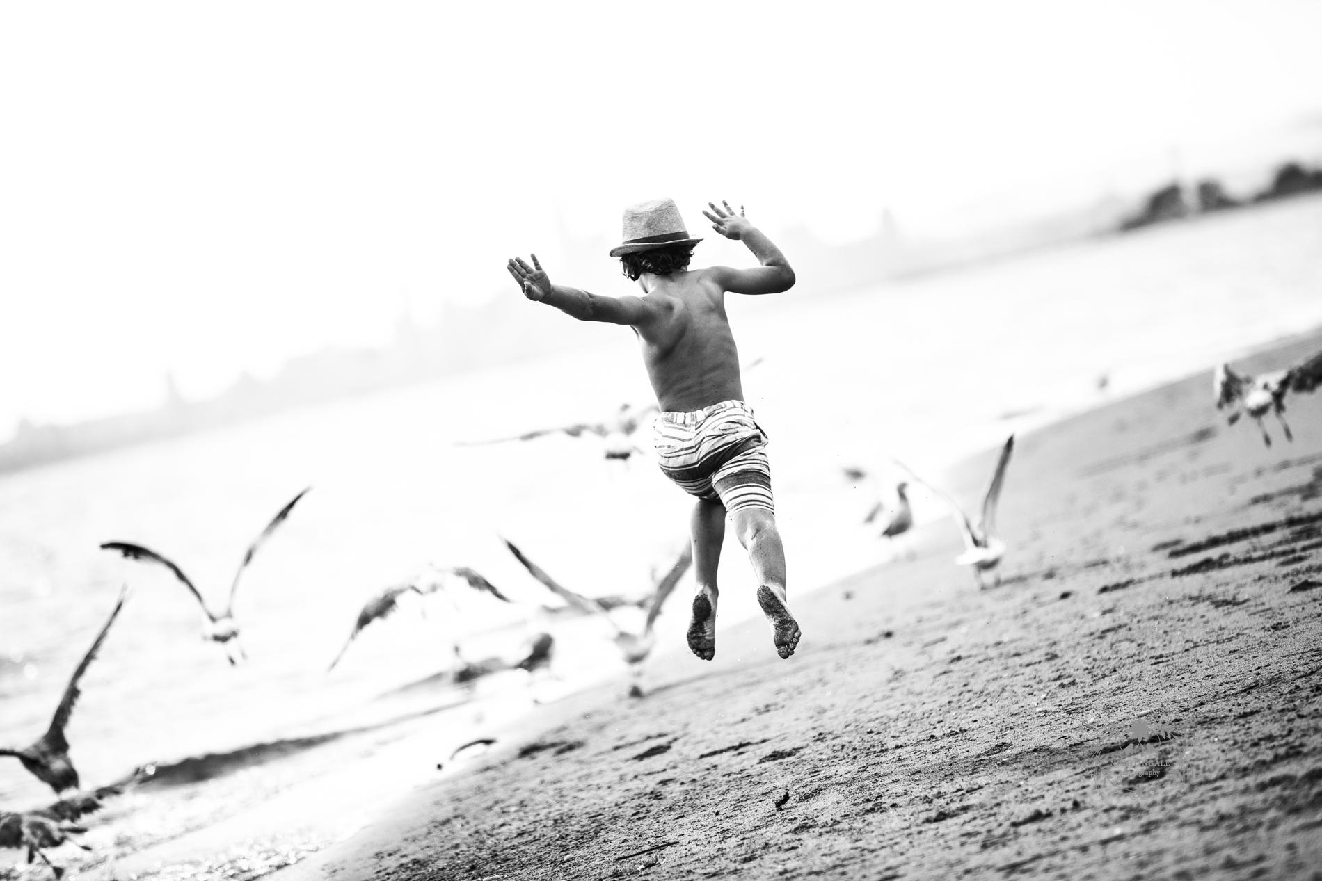 East Bay Photographer