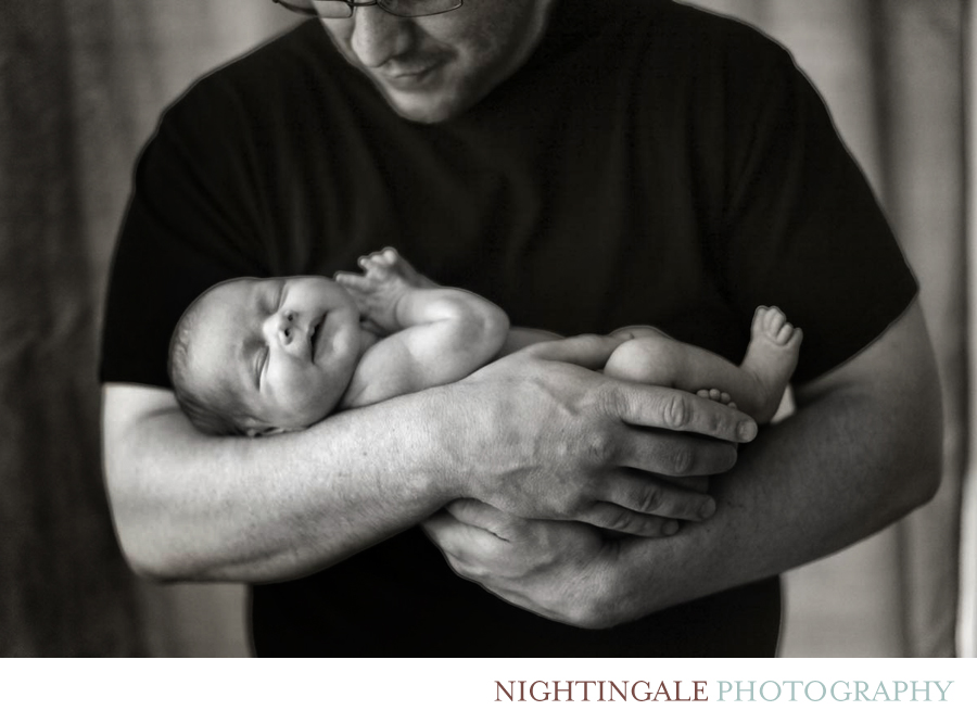 Nightingale_Photography_Baby_Family_Photographer_Bay_Area041