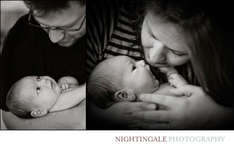 Nightingale_Photography_Baby_Family_Photographer_Bay_Area061