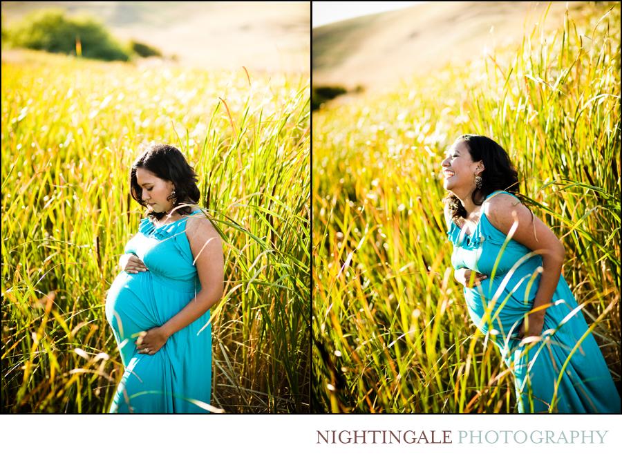 San-Jose-Maternity-Session