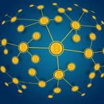 Global Bitcoin Network