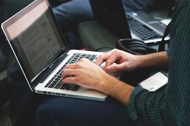 Digital tools improve students' classroom experience