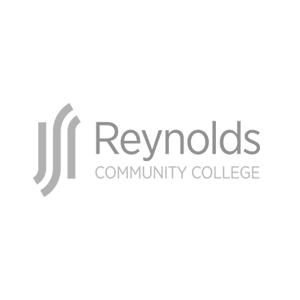 uni-reynolds