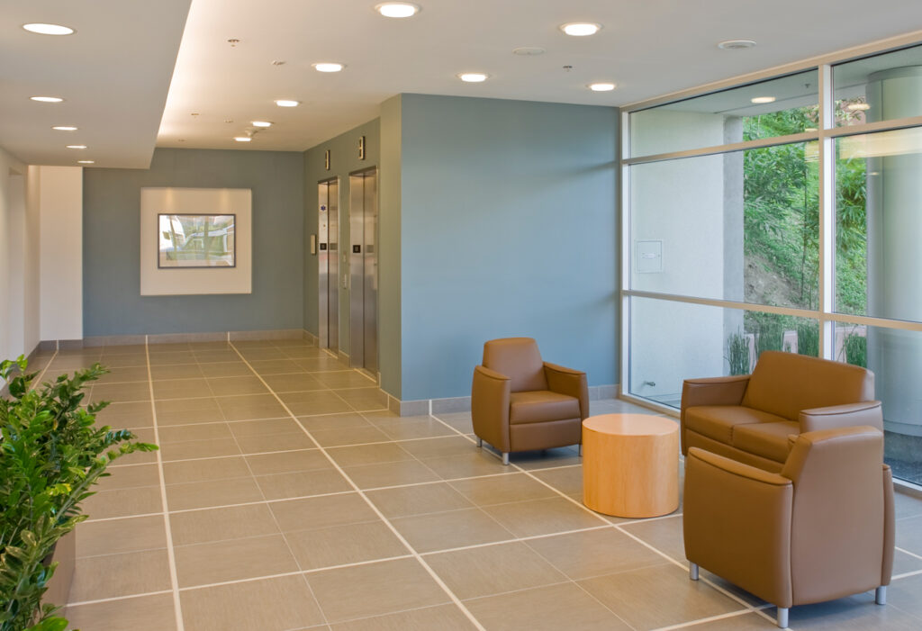 Grossmont Medical Terrace - PMBLLC - 2