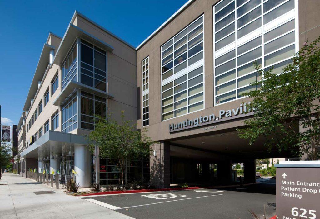 Huntington-Pavilion-PMB-3