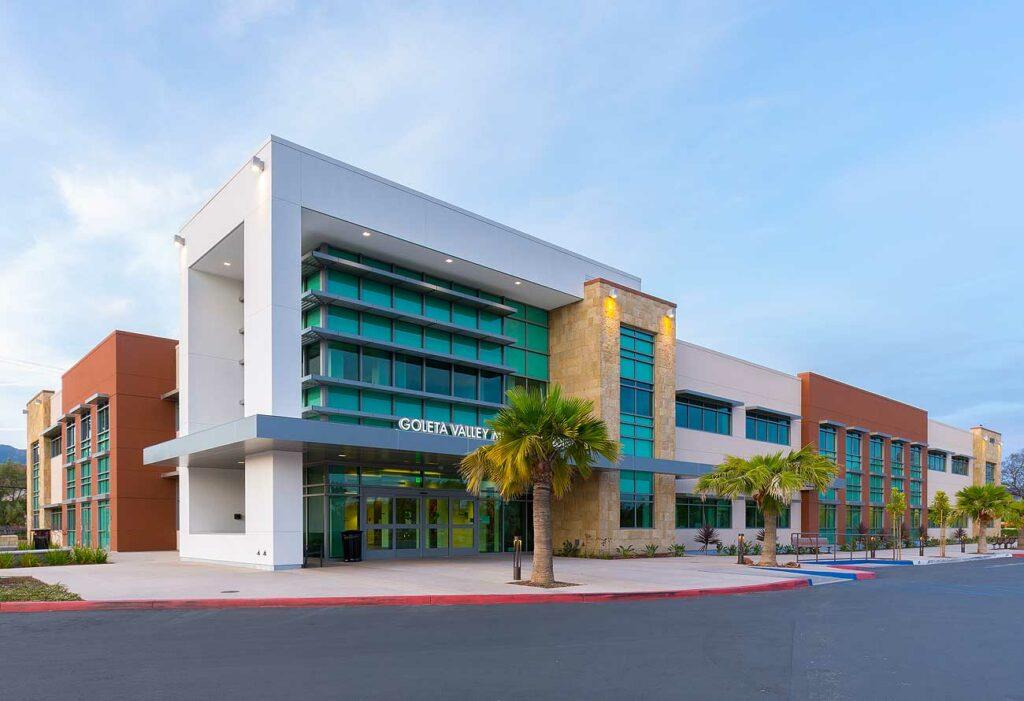 Goleta-Valley-Medical-Plaza-Goleta,-CA-PMB 1