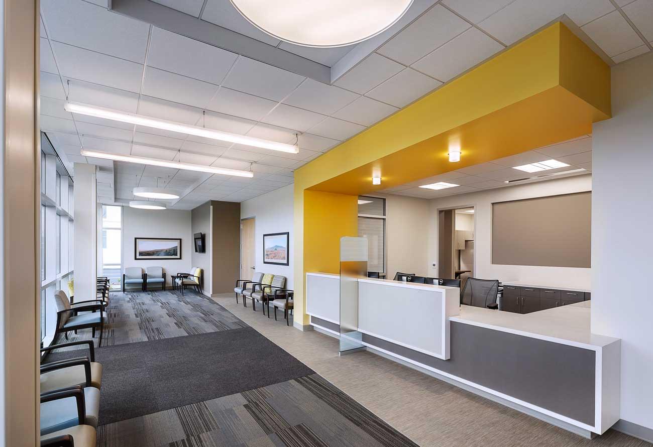 Hoag-Health-Center-Irvine-PMBLLC-1