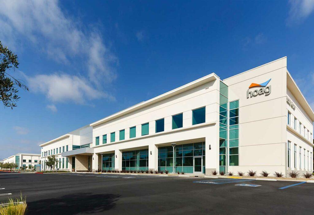 Hoag-Health-Center-Irvine-PMBLLC-3