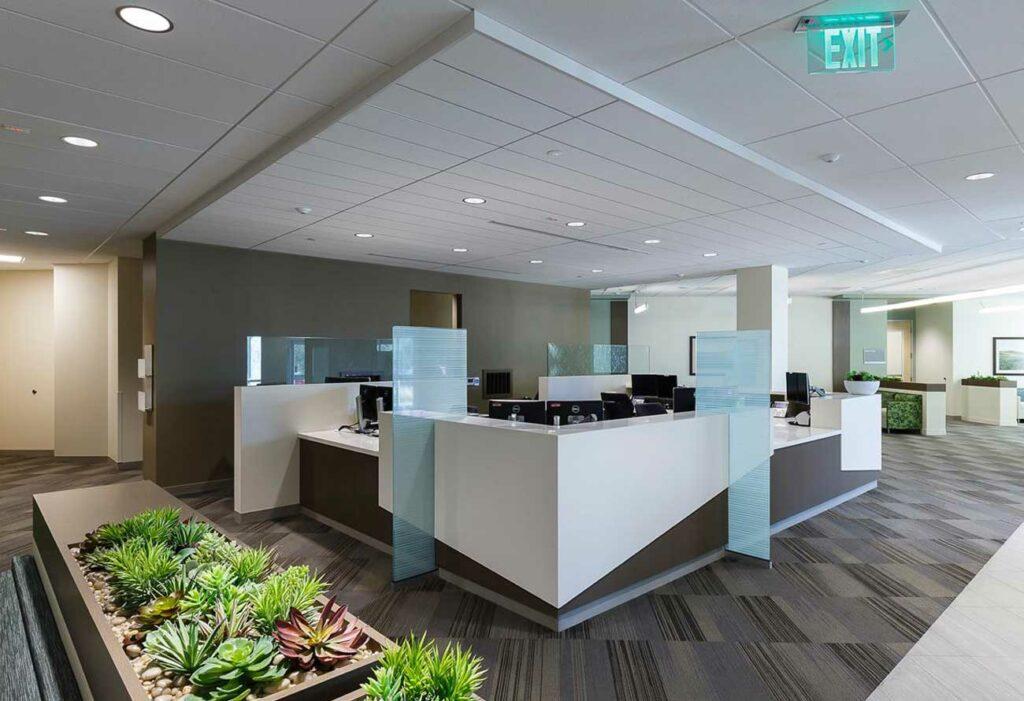 Hoag-Health-Center-Irvine-PMBLLC-5