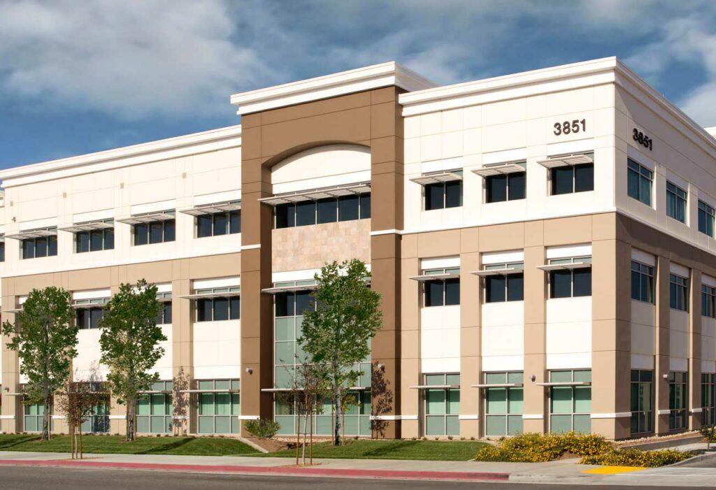 Los-Alamitos-Medical-Plaza-Los-Alamitos,-CA-PMB-1