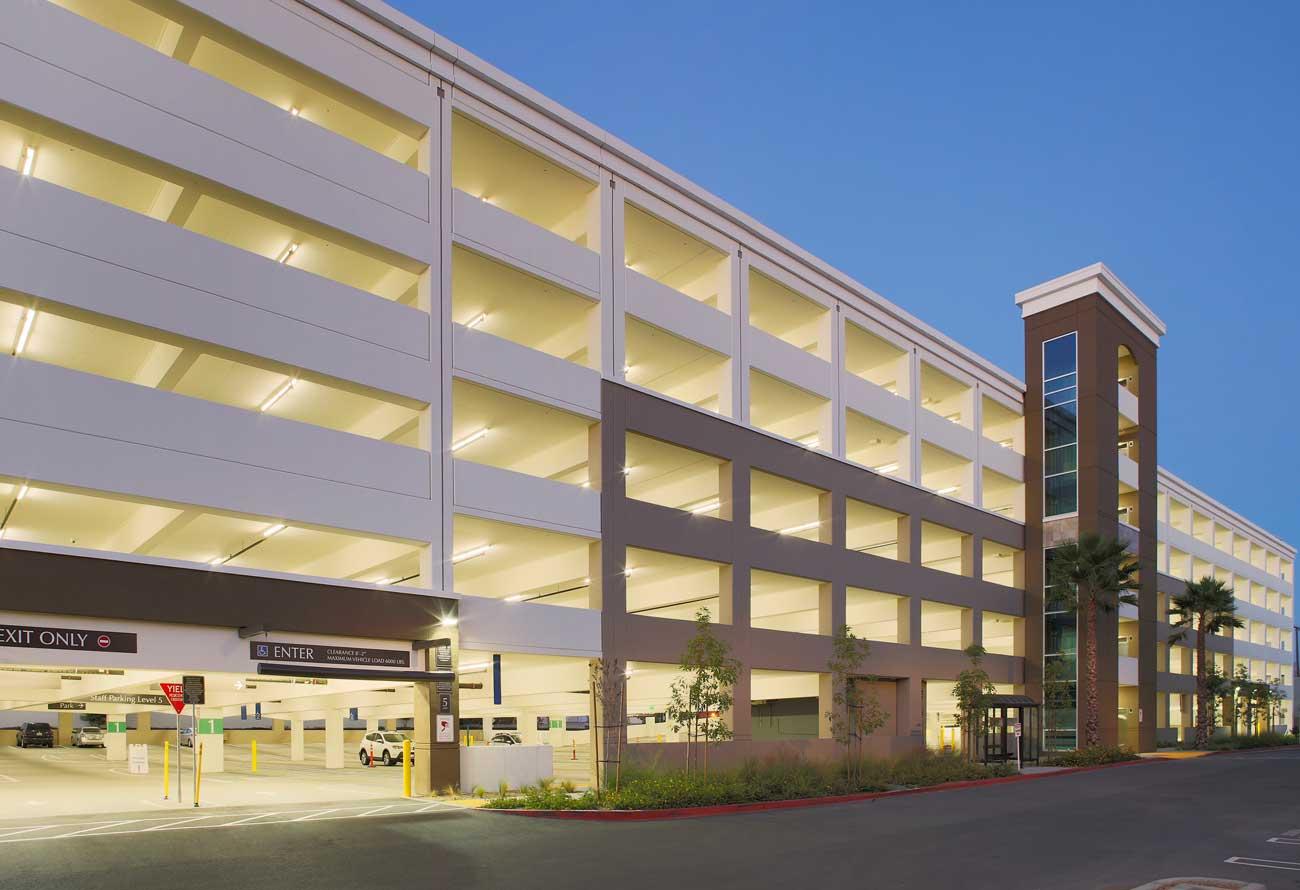 Los-Alamitos-Medical-Plaza-Los-Alamitos,-CA-PMB-4