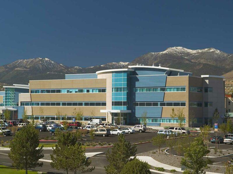 Medical-Pavilion-B-Terrace-at-South-Meadows-Reno-NV-PMB-4