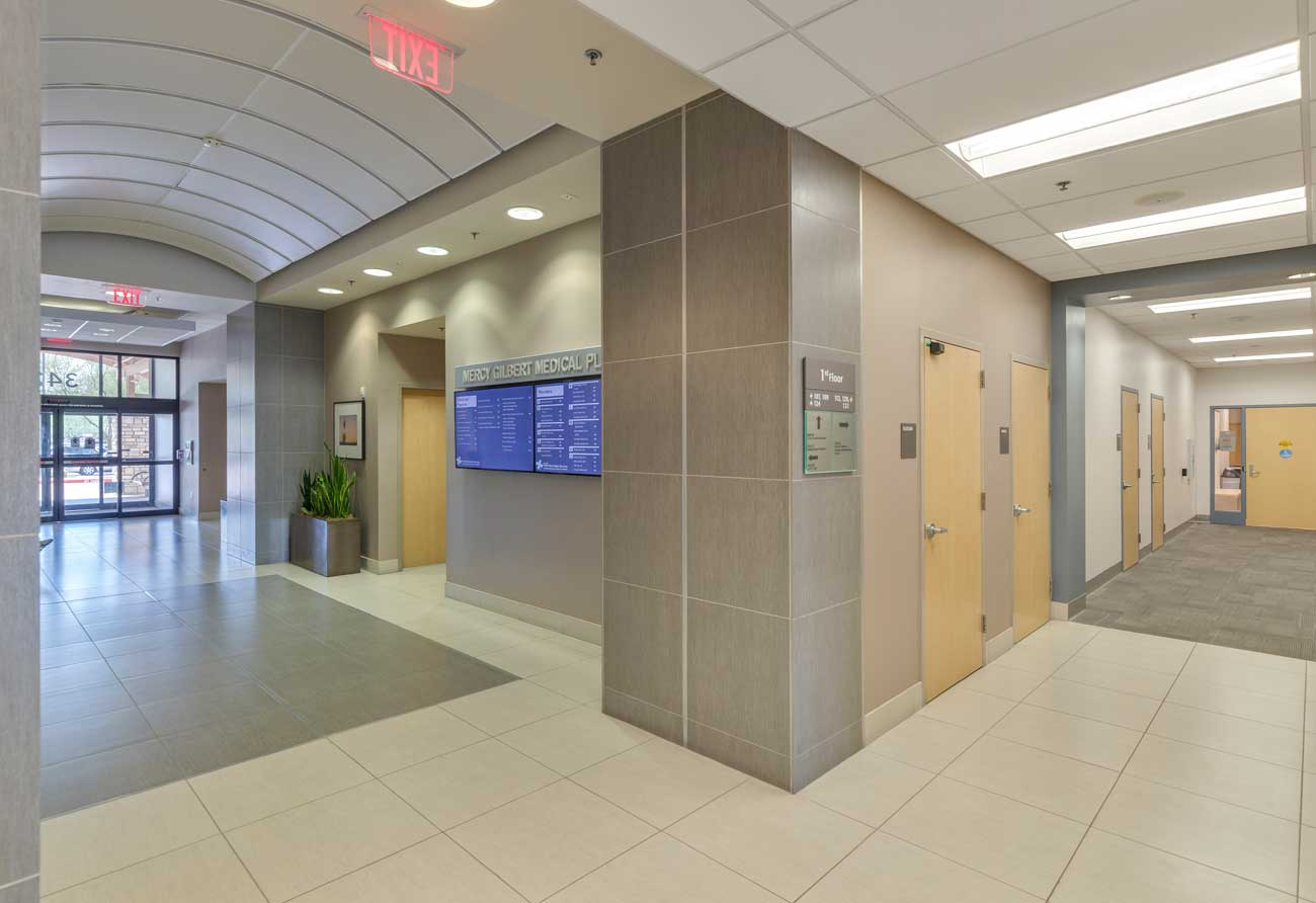 Mercy-Gilbert-Medical-Plaza-1-PMB-5