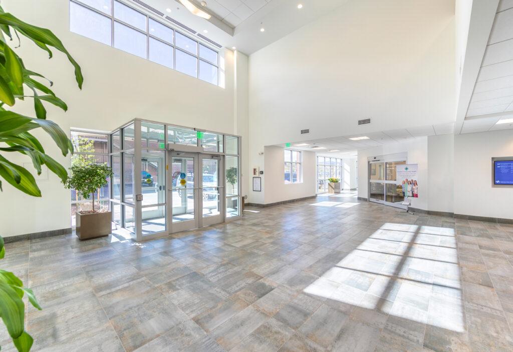 PMB Superior Medical Center 1