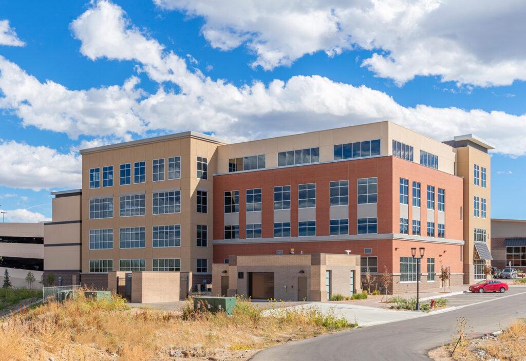 PMB Superior Medical Center 2