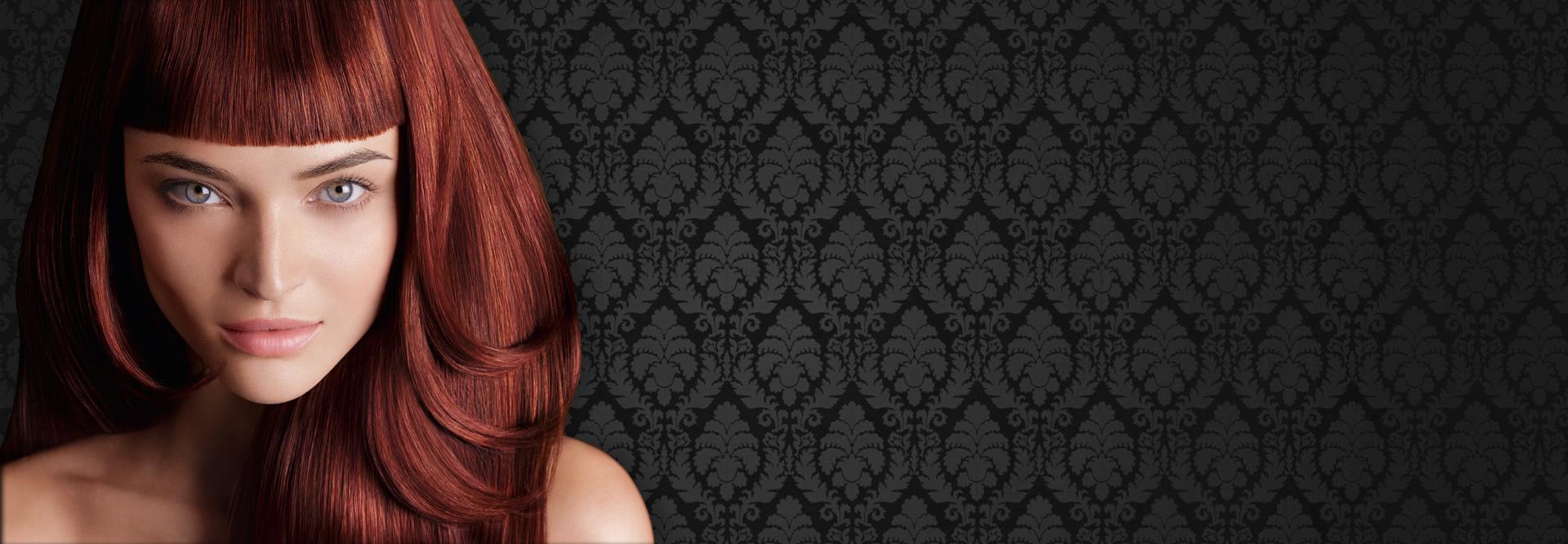Stoneham MA hair salon