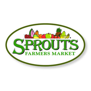 Find Animal Grass Organic at Sprouts Farmers Market