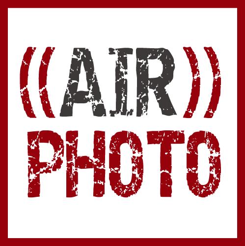 airphotobrand