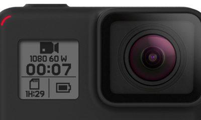d81e4b8fe35 DJI Spark Propeller Cage · GoPro Hero 7 Leaks & Rumors Roundup | Release  Date and Specs