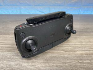 DJI Mavic Mini Controller.