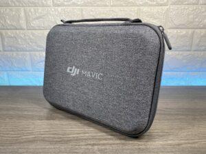 DJI Mavic Mini Case