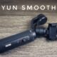 Zhiyun Smooth Q2 Review.
