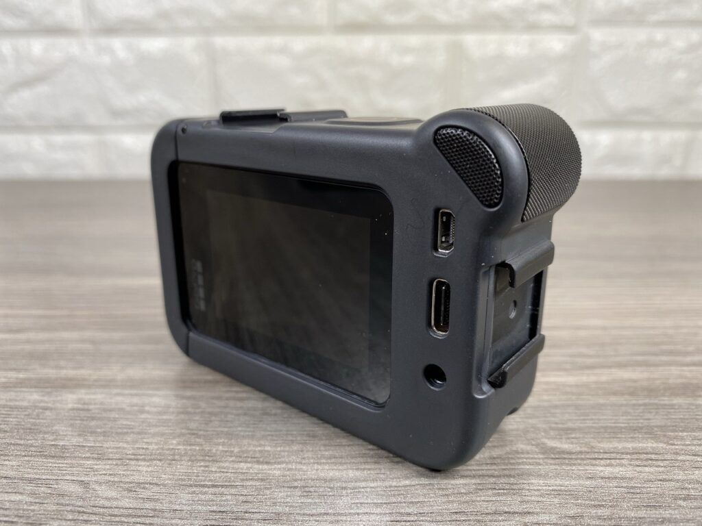 GoPro Hero 8 Black Media Mod and Light Mod Review.