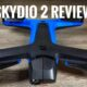 Skydio 2 Review