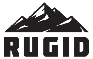RUGID OUTDOORS