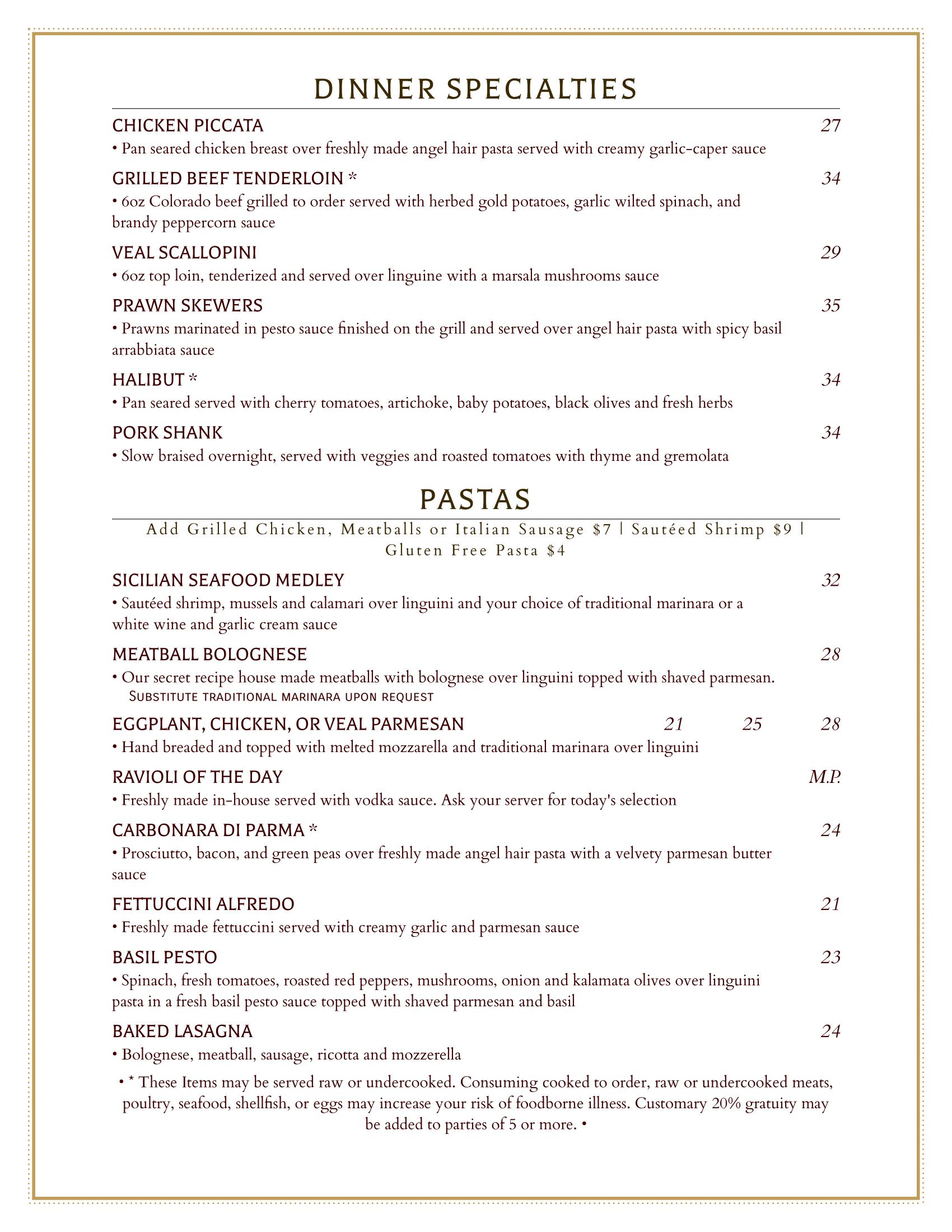 Slice winter 20-3
