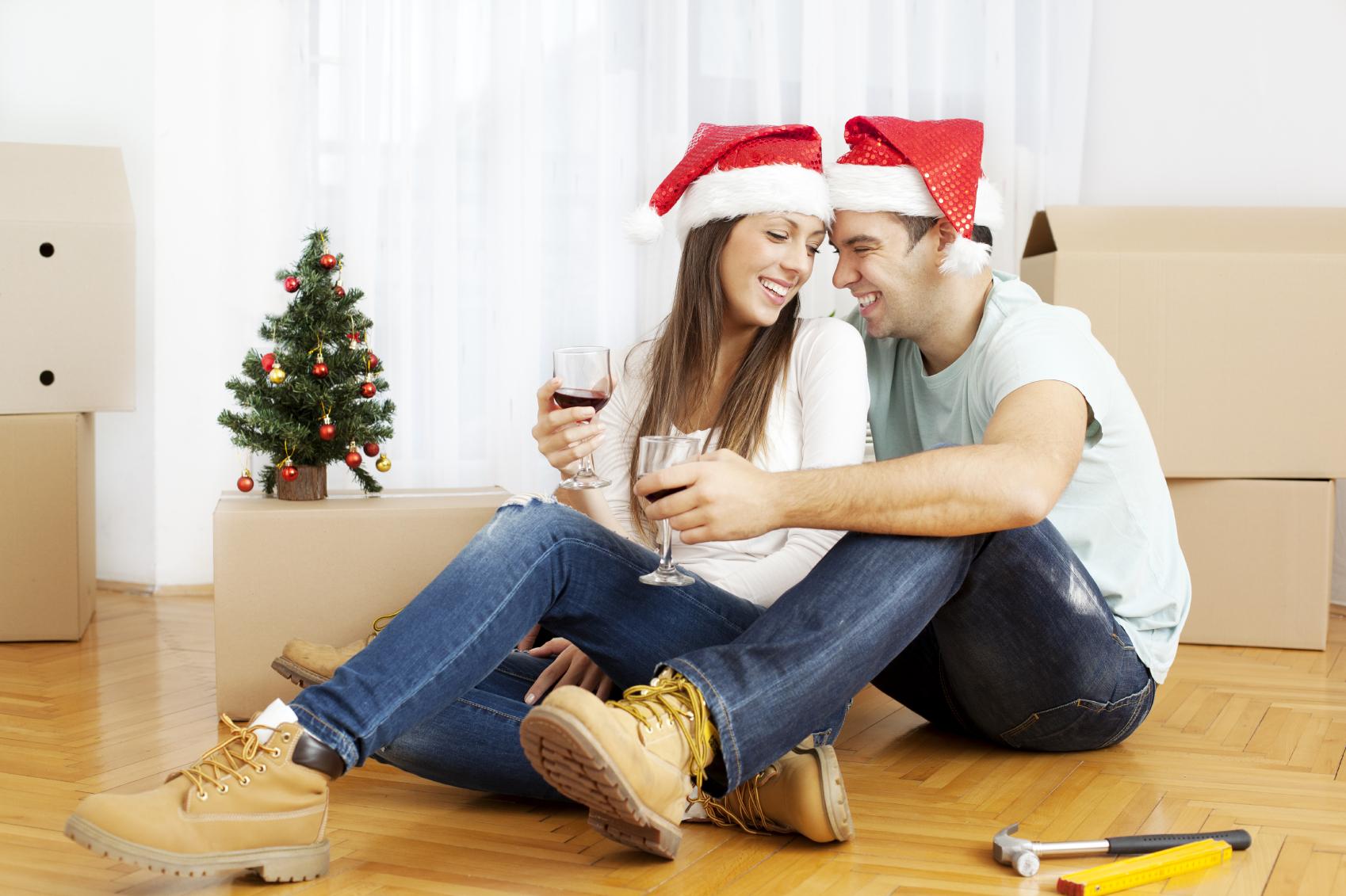 Christmas_Moving