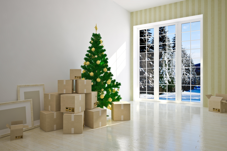 holiday-moving