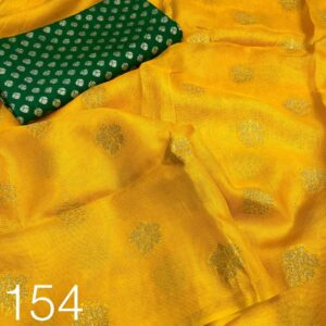 Pure_Jute_Silk__supplier_surat_sarees_market _2