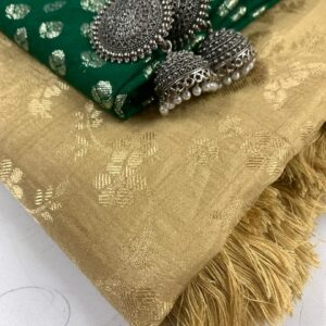 cotton_sarees_suppliers_cotton_crape_vatika_fabrics_10
