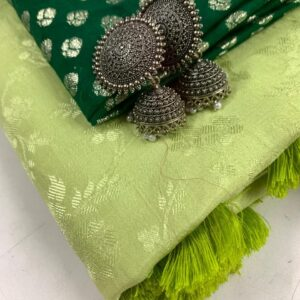 cotton_sarees_suppliers_cotton_crape_vatika_fabrics_11