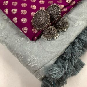 cotton_sarees_suppliers_cotton_crape_vatika_fabrics_2