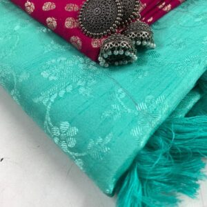 cotton_sarees_suppliers_cotton_crape_vatika_fabrics_27